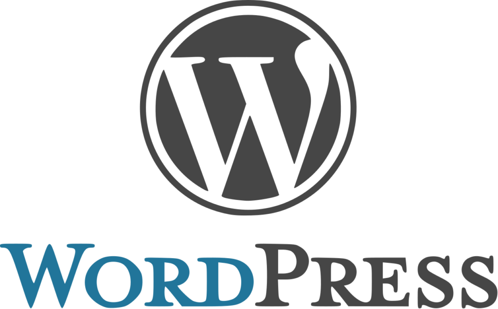 wordpress PNG57
